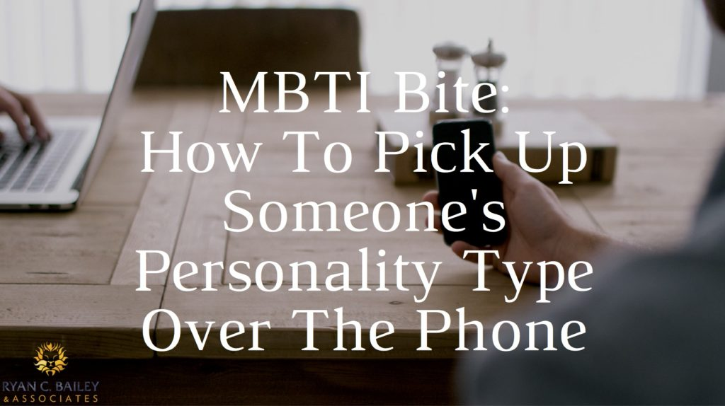 mbti-bite_-how-to-pick-up-someones-personality-type-over-the-phone