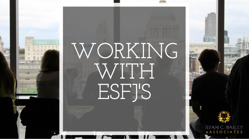 working-with-esfjs