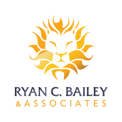 Ryan C. Bailey & Associates