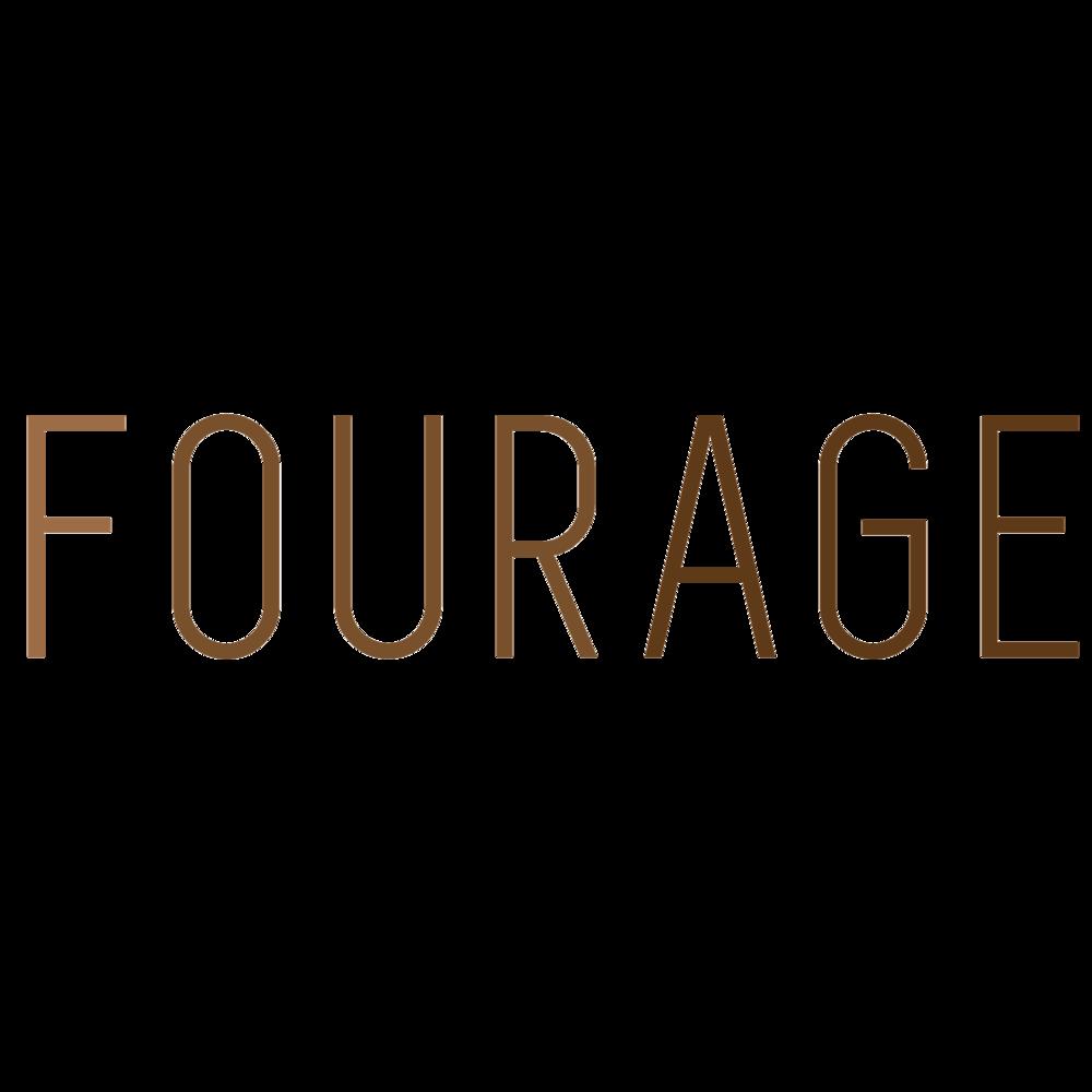 Fourage