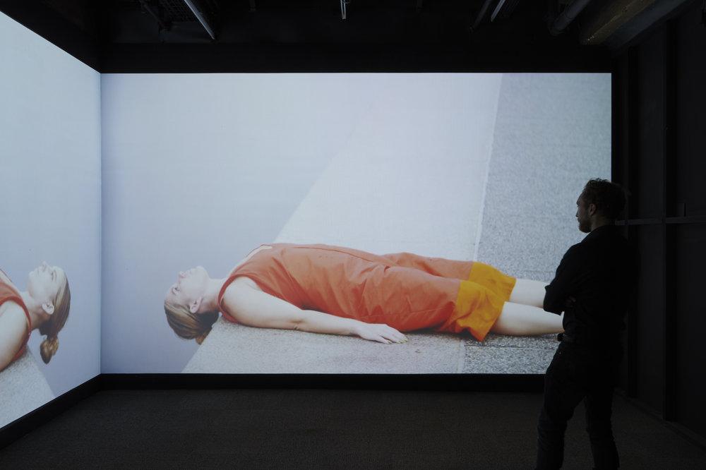 Lullaby_Artspace install_2_Zan Wimberley.jpg
