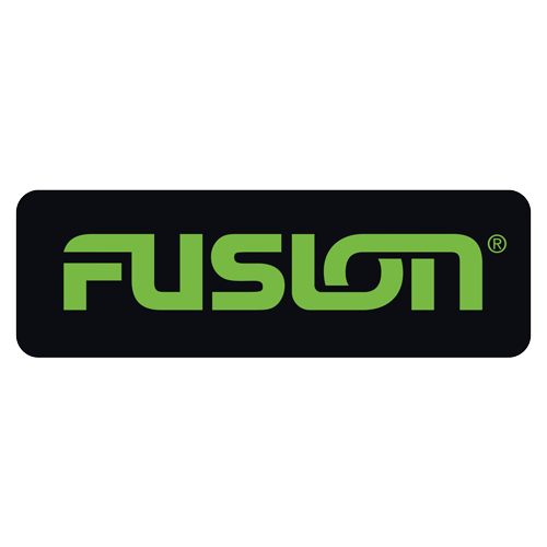 Fusion Entertainment logo