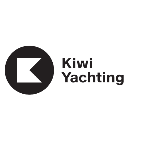 Kiwi Yachting logo