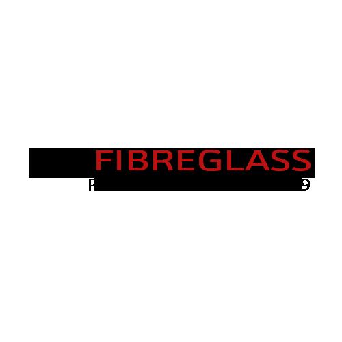 NZ Fibreglass logo