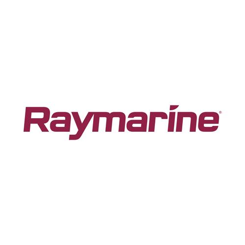 Ray Marine logo