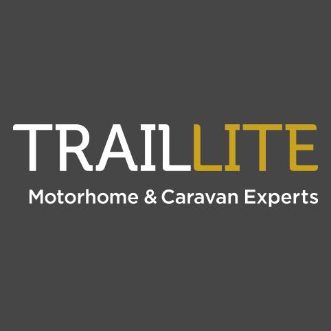 Traillite logo