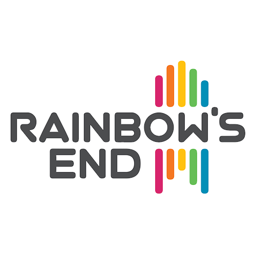 logo-rainbows.png