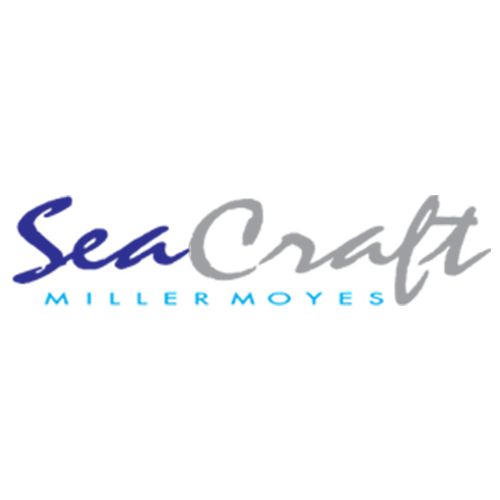 logo-seacraft.png
