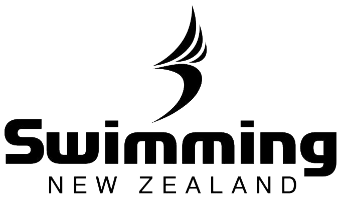 Swimming_NZ_logo.png