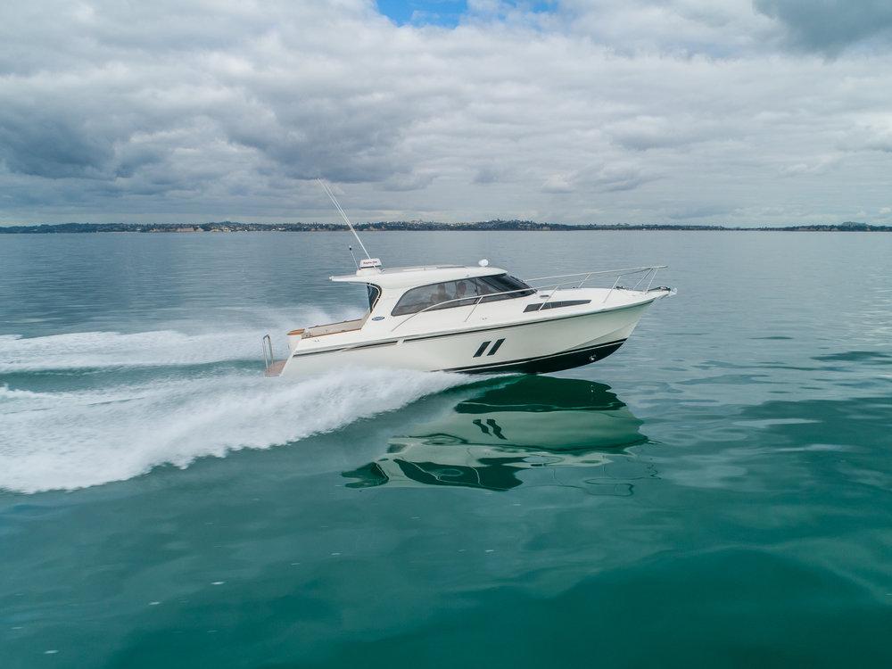 Superior_Boats-22.jpg