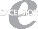 Excelsior Hotel, Thomastown, VIC