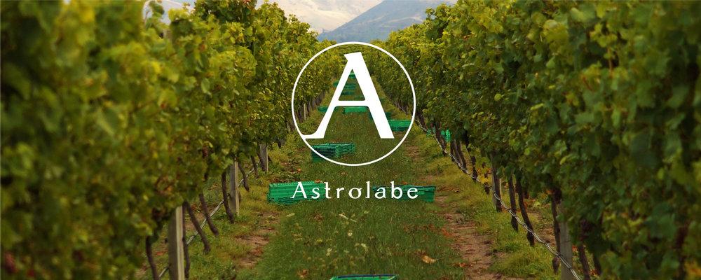 Astrolabe Banner.jpg