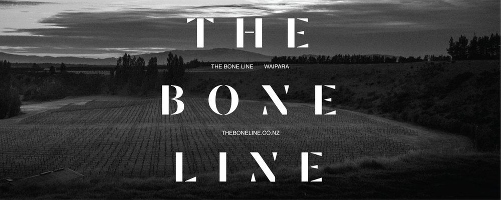 Bone Line Banner.jpg