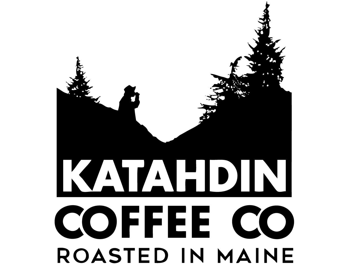 Katahdin Coffee Co.