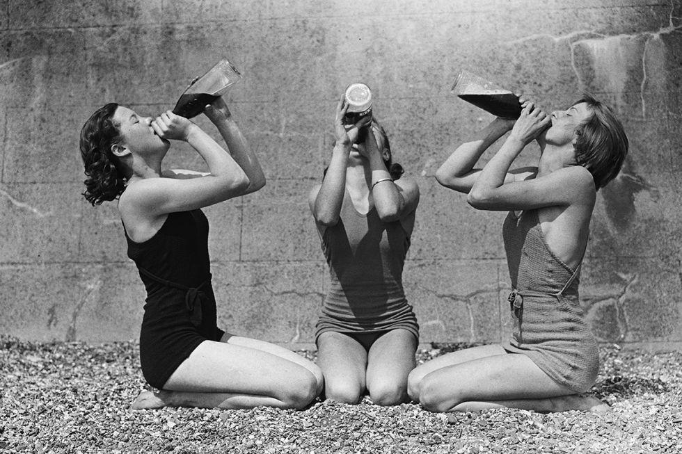 ladies chugging bottles.jpg
