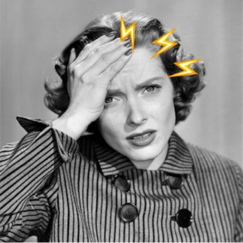 headache woman with lightning.JPG