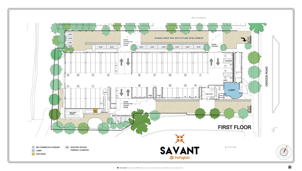 Savant Site Map-Floor__Page_1.jpg