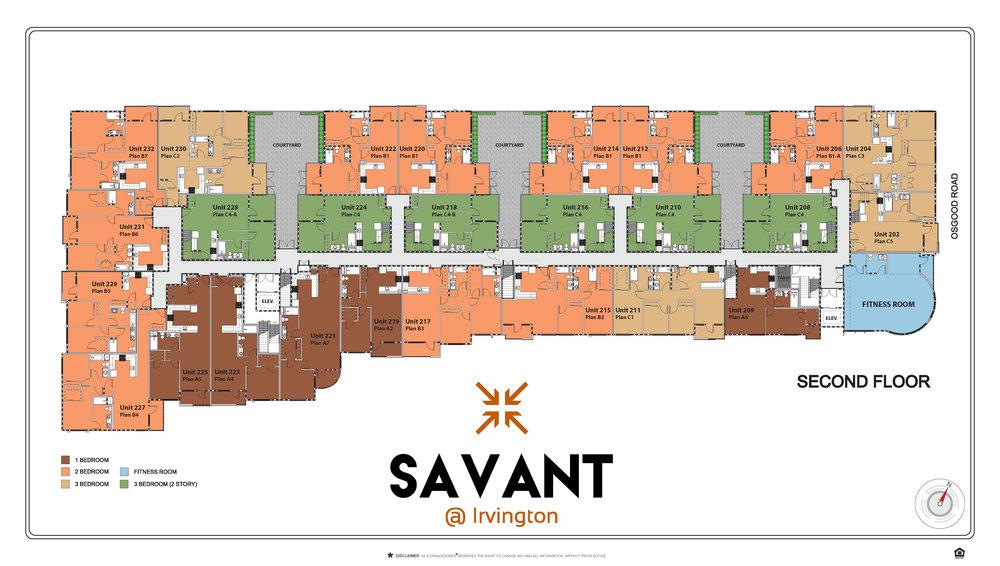 Savant Site Map-Floor__Page_2.jpg
