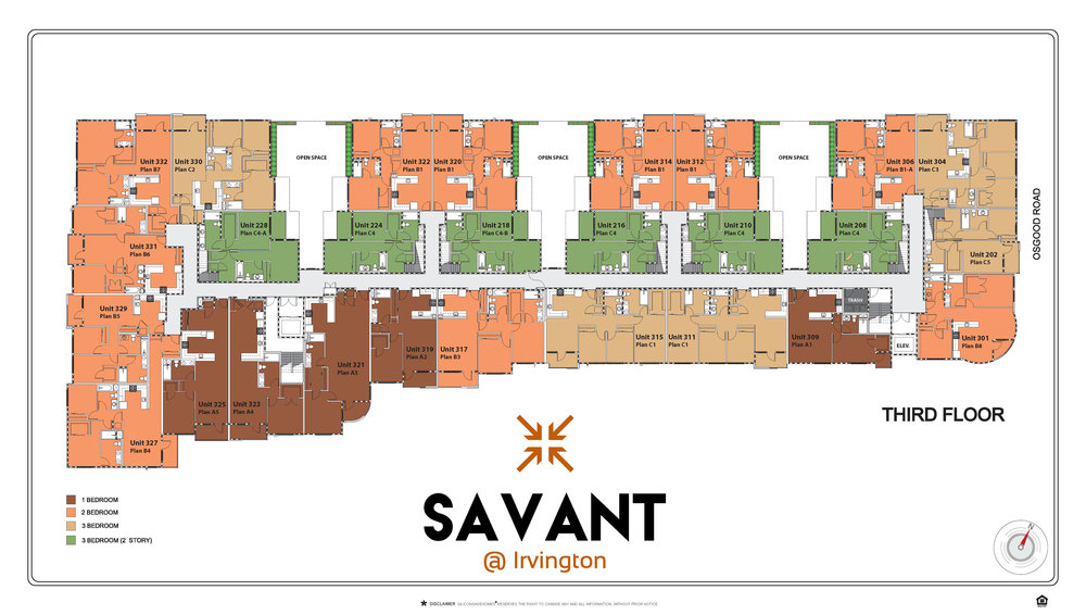 Savant Site Map-Floor__Page_3.jpg
