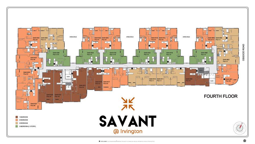 Savant Site Map-Floor__Page_4.jpg