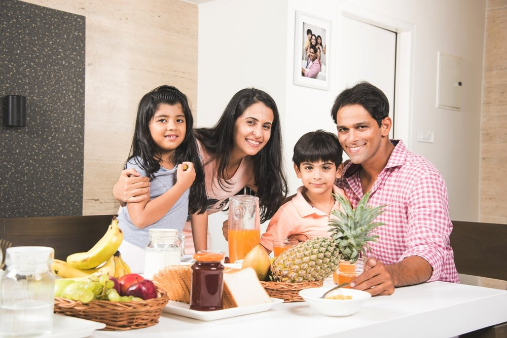 Indian Family photoDocLarge.jpg