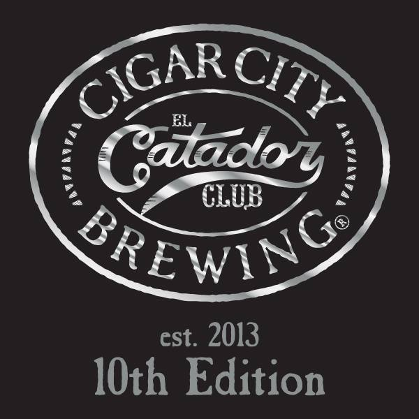 El Catador Club - Cigar City's premiere bottle club offers a single bottle and 2 bottle options with a thank you gift included in each membership. Visit El Catador Club for more detailed information about the club.
