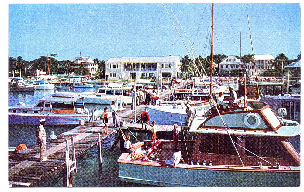 East BAY STREET #12 Nassau Yacht Haven_resize.jpg
