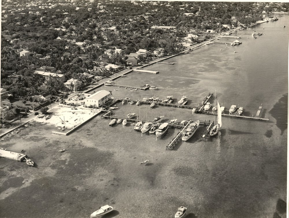 NASSAU YACHT HAVEN 1950's.jpg