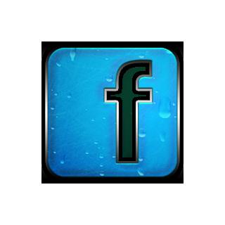 098213-blue-chrome-rain-icon-social-media-logos-facebook-logo-square.png