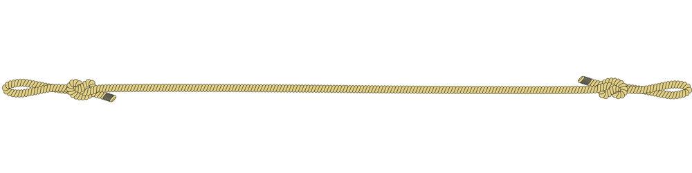 rope cord copy.jpg