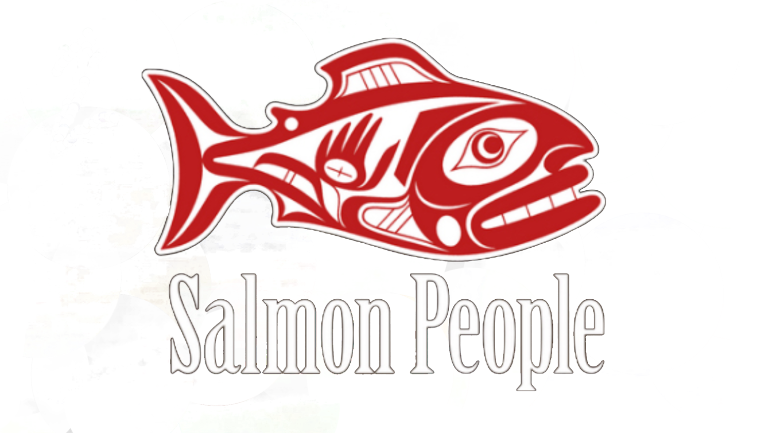 Salmon People