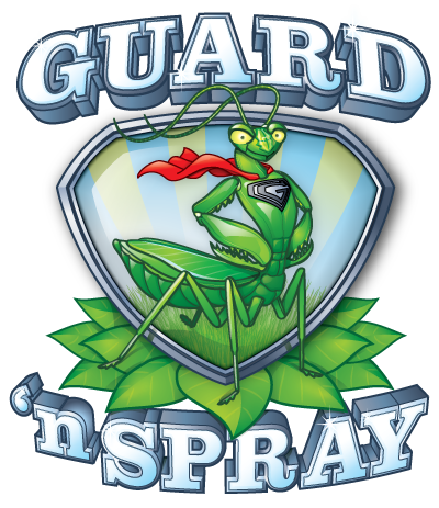 Guard-'n-Spray-Logo-fixd-small.png