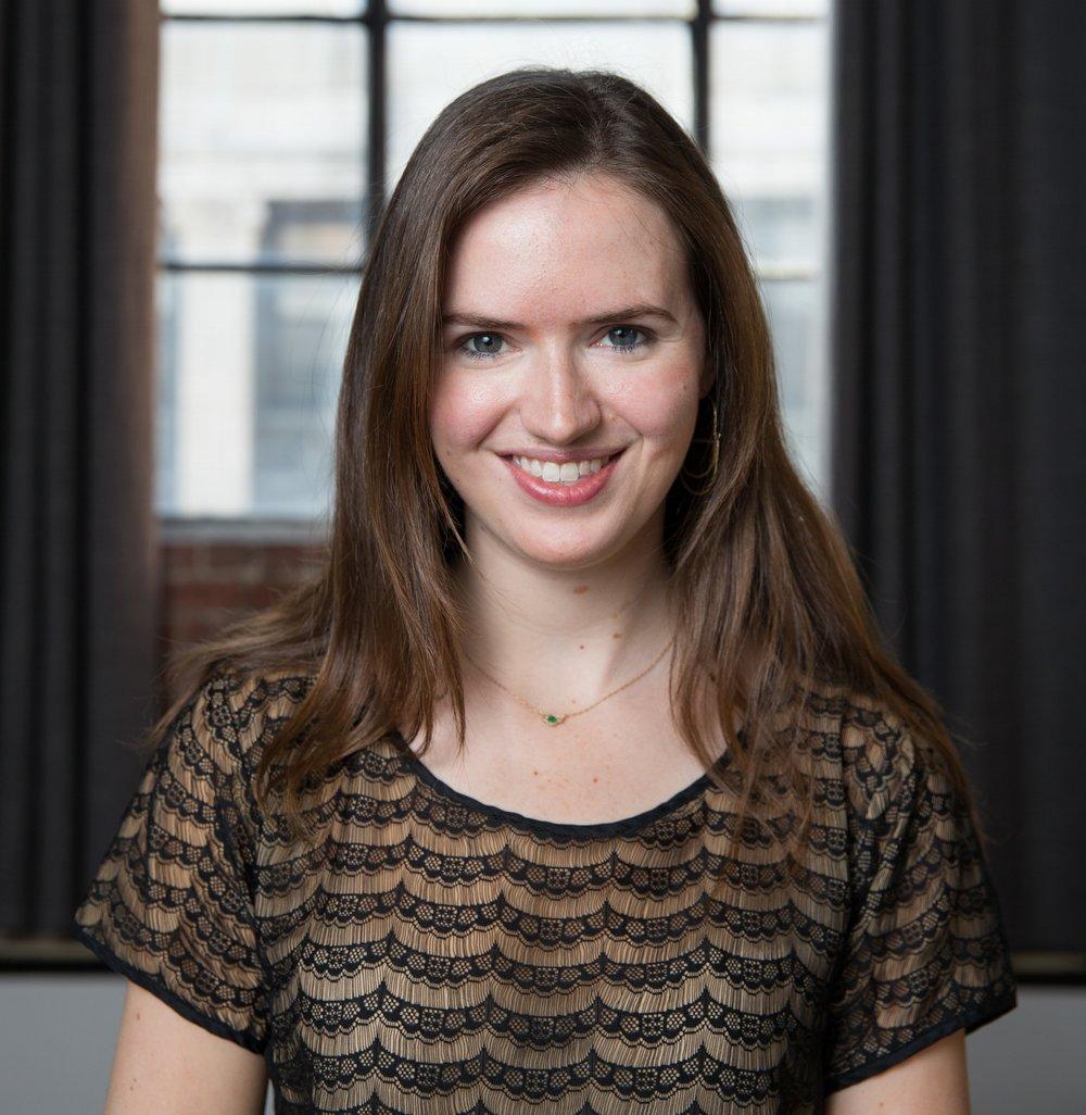 Julia McInnis, Lancealot