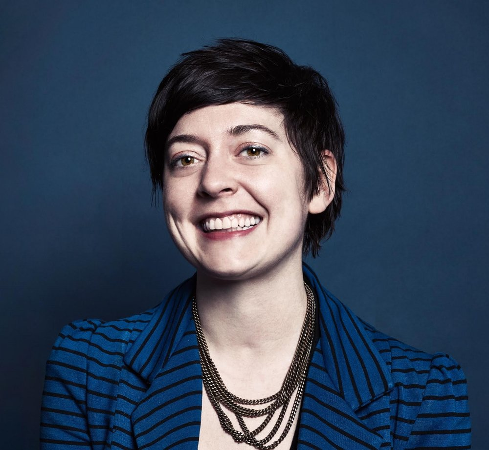 Sarah Flynn, The Durant Company