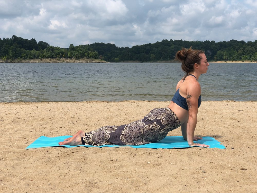 beach yoga BRL.JPG