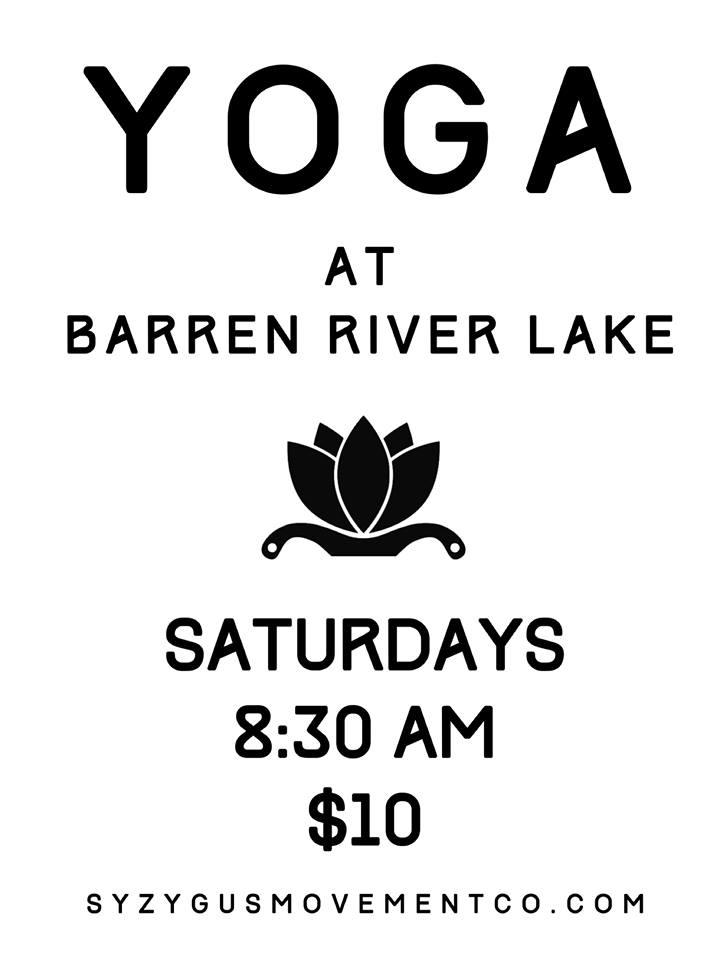 BRL yoga flyer BW.jpg