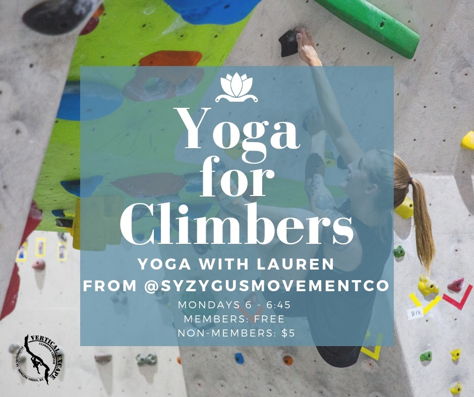 yogaforclimbers.JPG