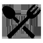 ok utensil (150px).png