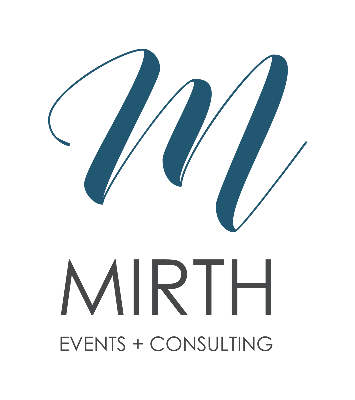 Mirth Events and Consulting