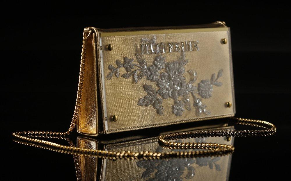 4.Anna+bag+Gold.jpg