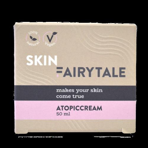 Skin FairyTale Atopic cream