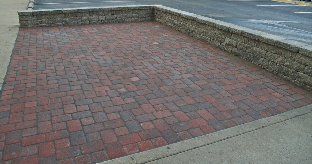 paver-patio-commercial.jpg