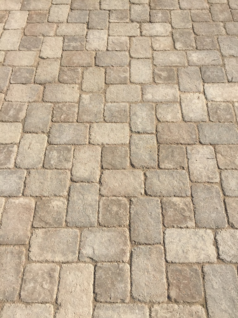 Pavers - Bethany Ledge Sun.jpg