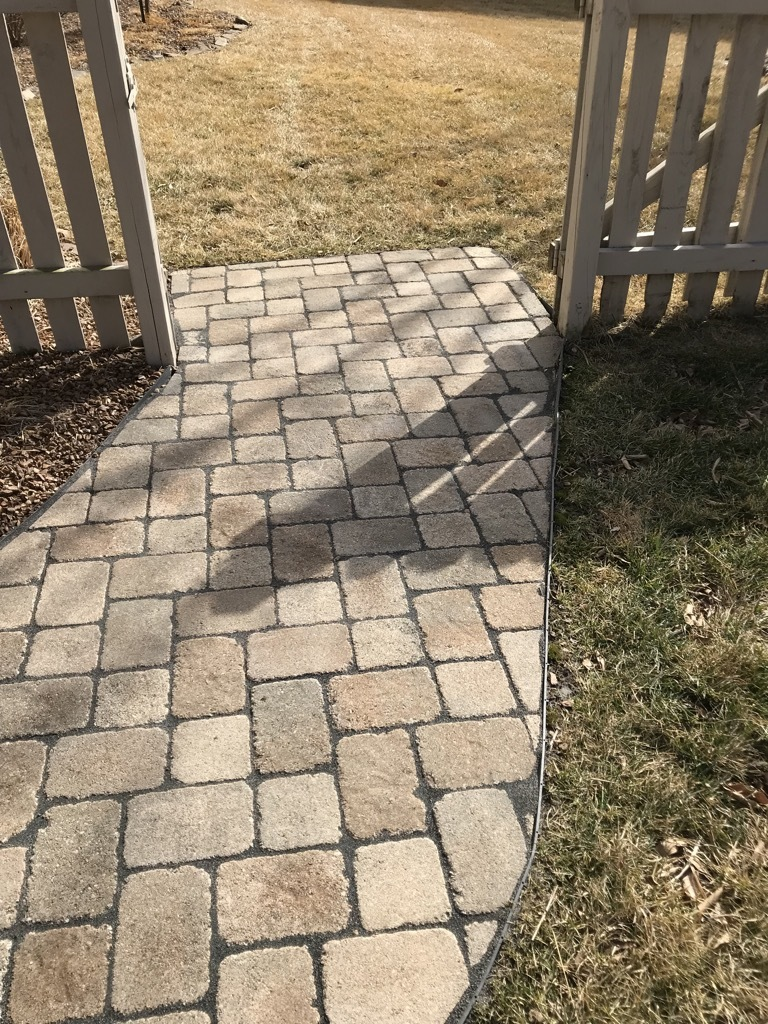 stone-path-pavers.jpg
