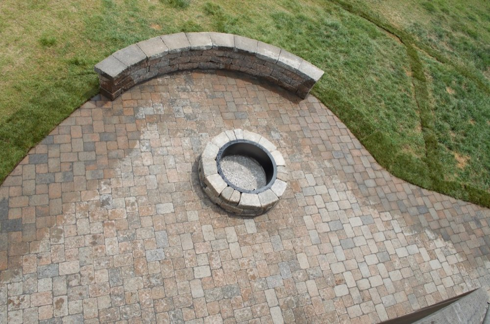 paver-patio-fire-pit-residential.jpg
