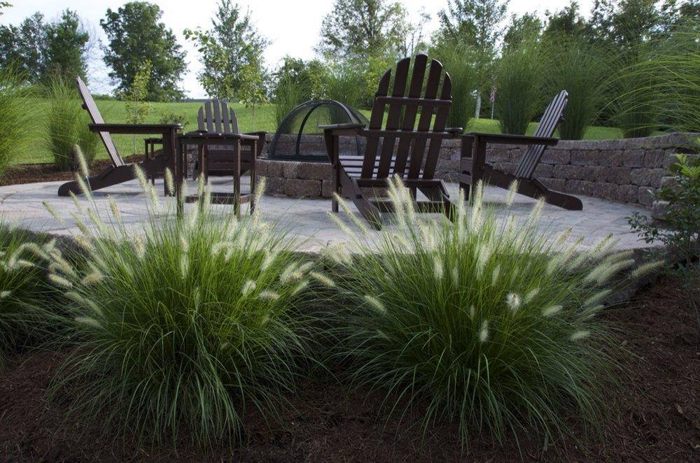 ornamental-grasses-landscape-columbia-mo.jpg