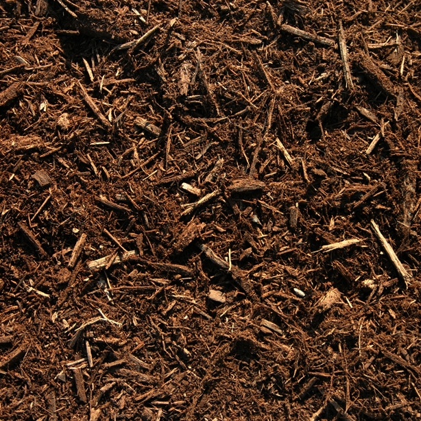 double-ground-oak-mulch