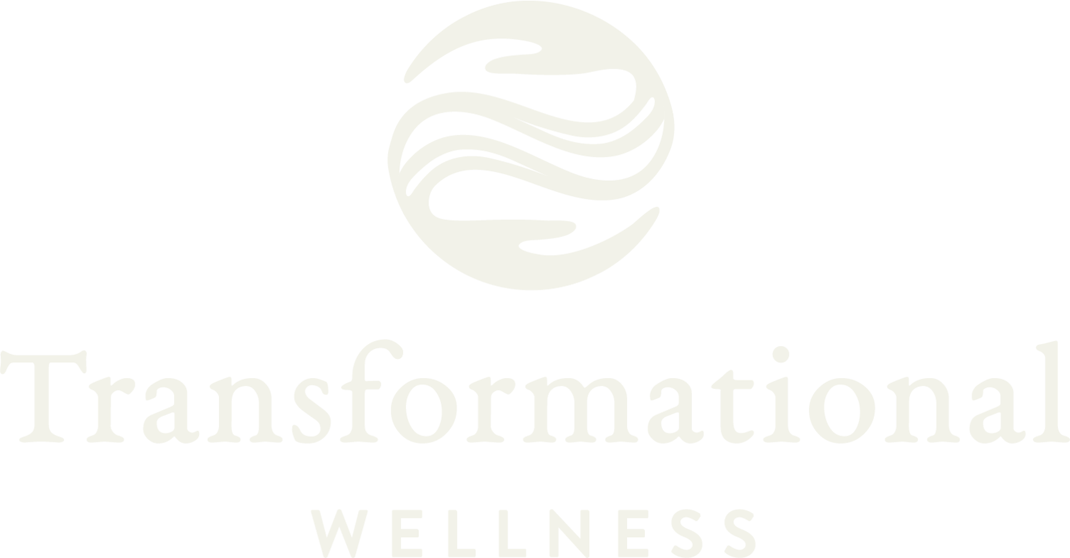 Transformational Wellness