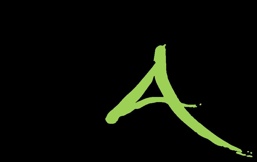KAA-Logo.png