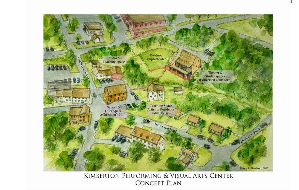 Kimberton Performing and Visual Arts Center p2.jpg